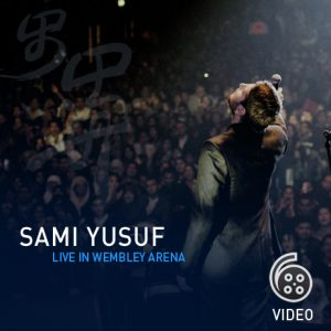 Sami-Yusuf-Live-in-Wembley-Arena-Artwork
