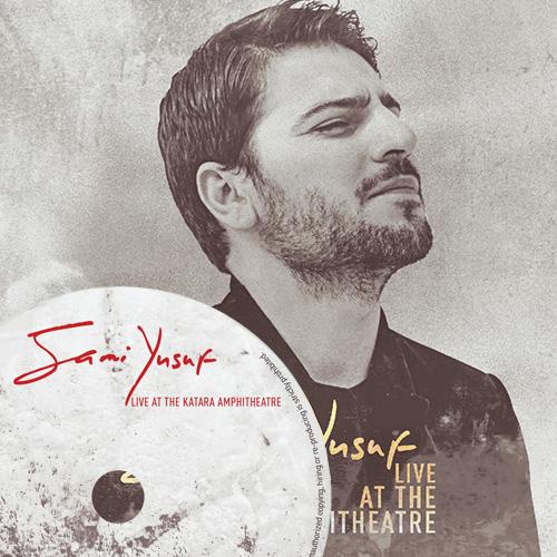 Live-at-the-Katara-Amphitheater-Signed-CD