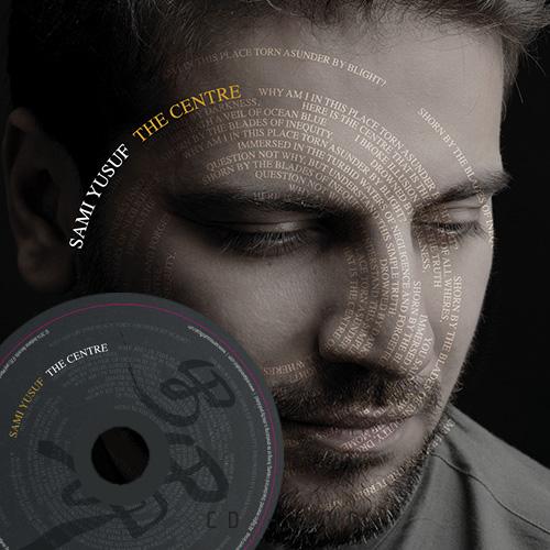 TheCentre-CD
