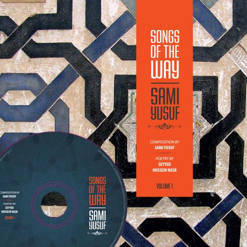 songs-cd