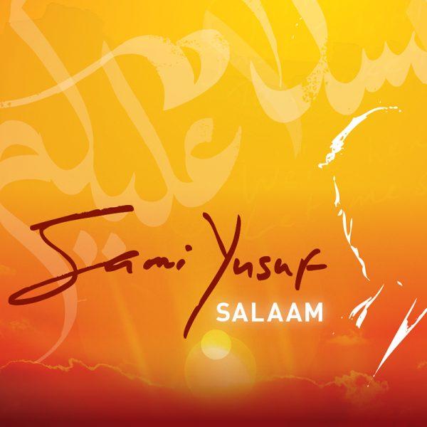 02 Salaam