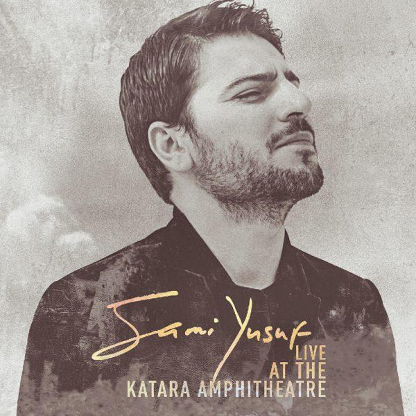 06 Live at the Katara Amphitheater