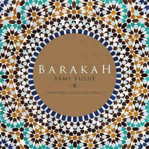 SamiYusuf-Barakah-Digital