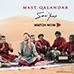 Watch Mast Qalandar now!