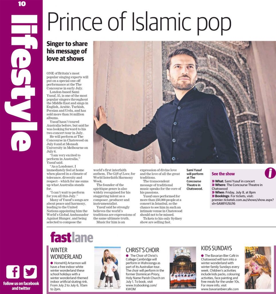 samiyusuf-prince-of-islamic-pop