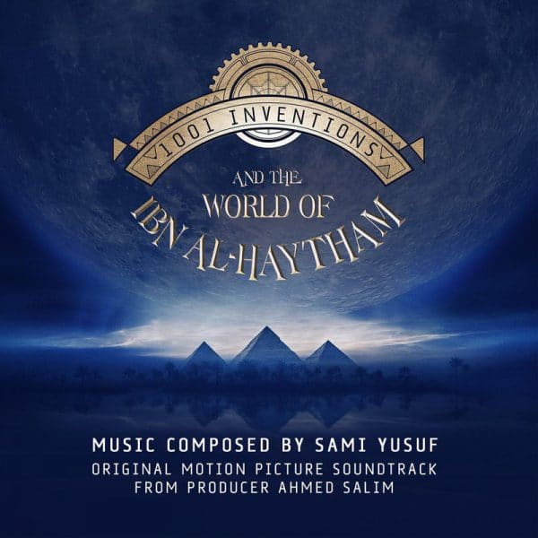 1001 Inventions and the World of Ibn Al-Haytham_800x800bb