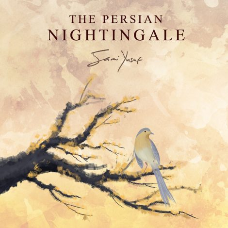 The Persian Nightingale
