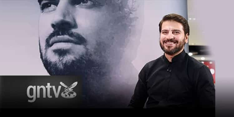 Gulf News: How Sami Yusuf is fighting extremism with art