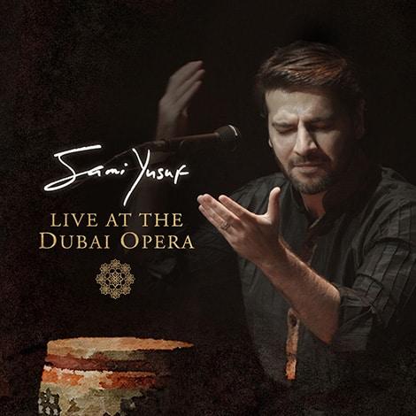 Live At The Dubai Opera Sami Yusuf Official
