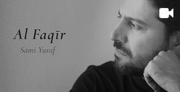 Al Faqir (Official Lyric Video)