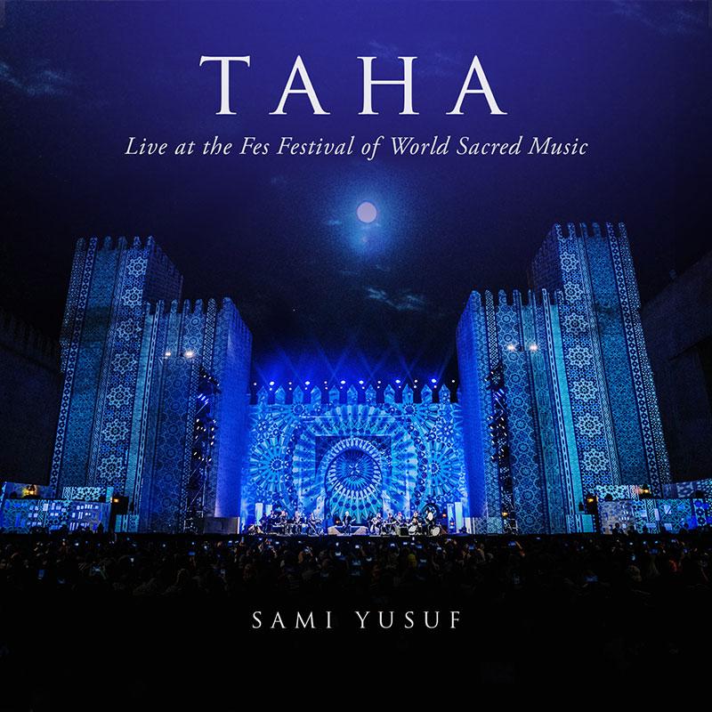 Taha (Live)