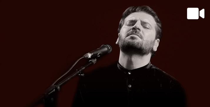 Ya Rasul Allah (Pt. 2) [Live]