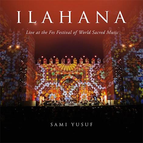 Ilahana (Live)