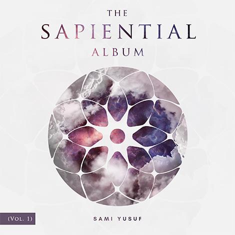 The Sapiential Album, Vol 1